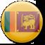 スリランカ