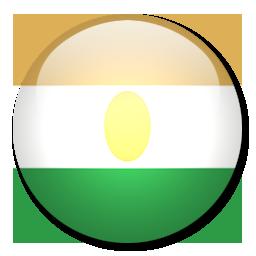 ナイジェリア